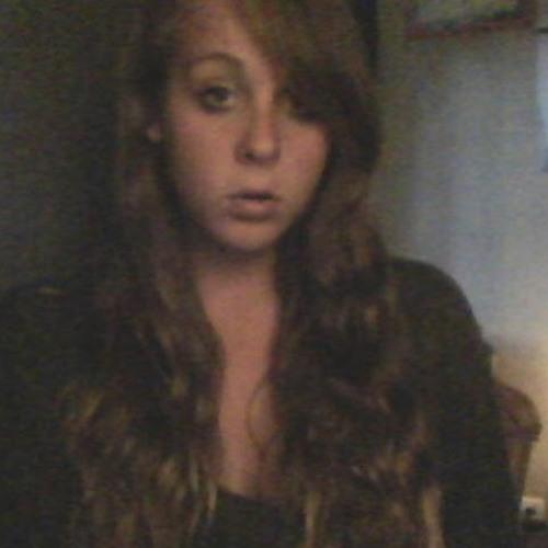 Melissa Chatelain's avatar