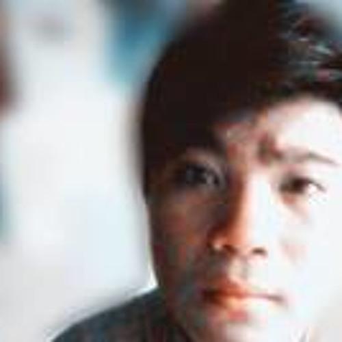 b'Ro AlLdy's avatar