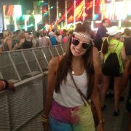 Christina Magriples's avatar