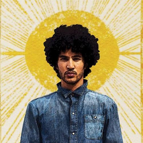 marQuemusic's avatar