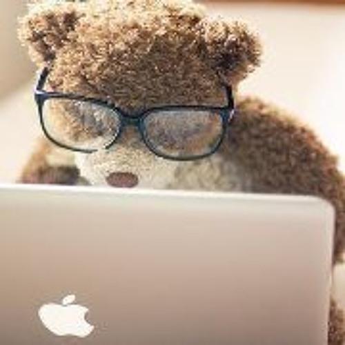 Daniel Yeo 5's avatar
