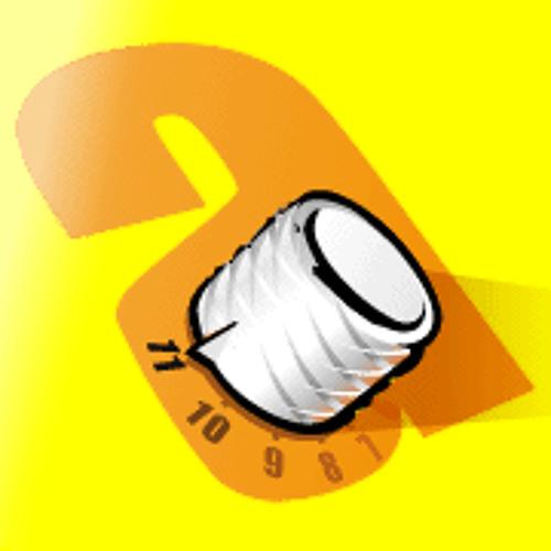 Amplifier-Rabe's avatar