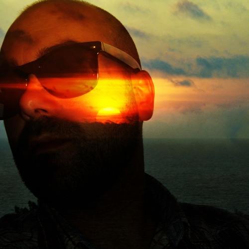 MrKrill's avatar