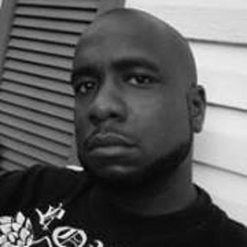 Lavelle Nelson Believer's avatar