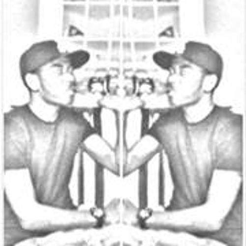 Maurice Edwards 4's avatar