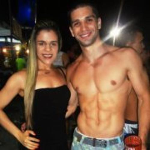 Rodolfo Pires Riscado's avatar