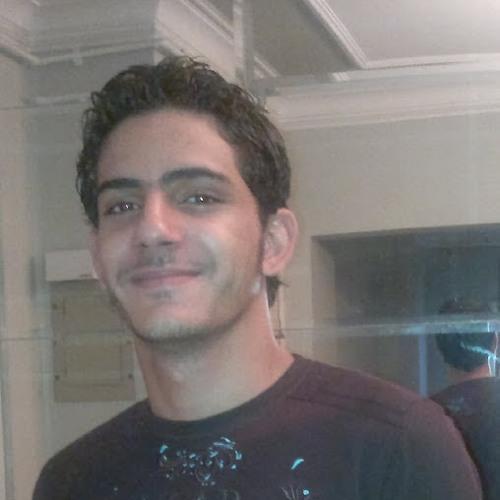 tamer ahmed 9's avatar