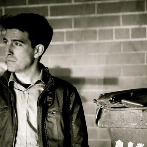 Federico Suarez's avatar