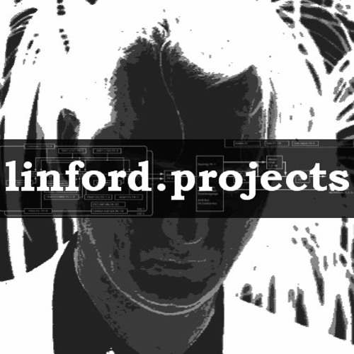 linford.projects's avatar