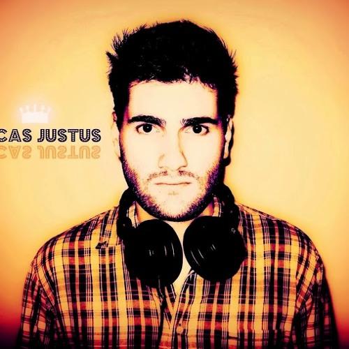 Lucas Justus's avatar