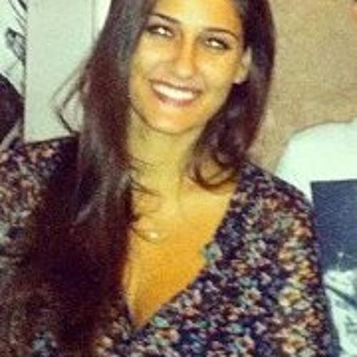 Maria Bordin Tarter's avatar