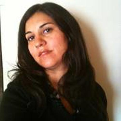 user191143794's avatar