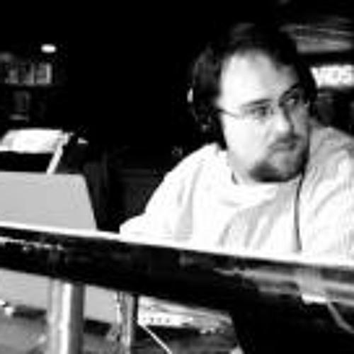 Jeremiah Staes's avatar