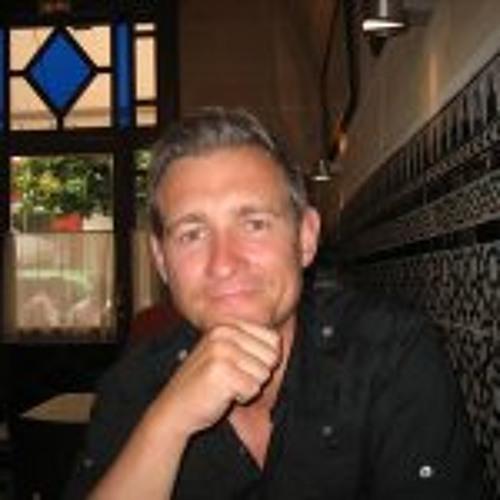 musicaTstyle's avatar