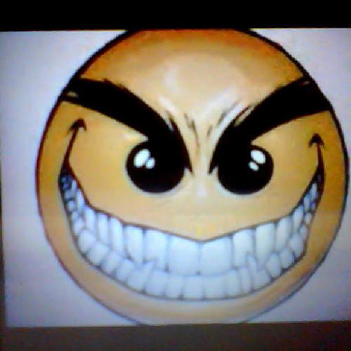 Clutch Kaos's avatar