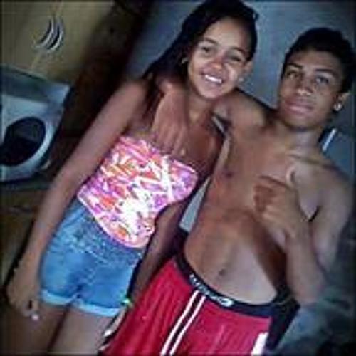 Rafael Alves 136's avatar