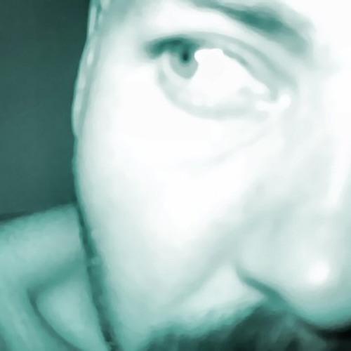 Matthew Higbie's avatar
