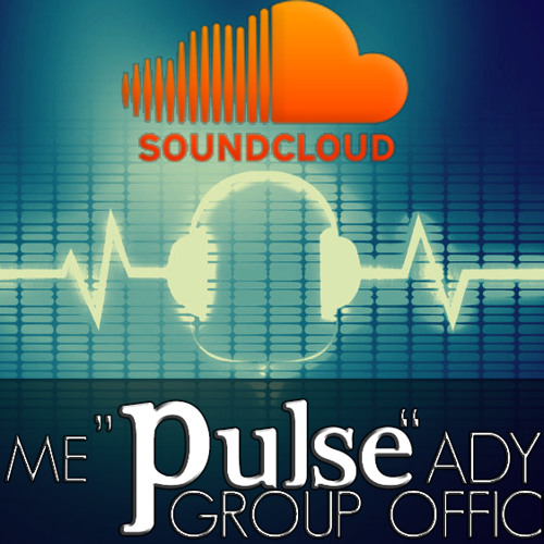 PULSE OFFICIAL GROUP's avatar