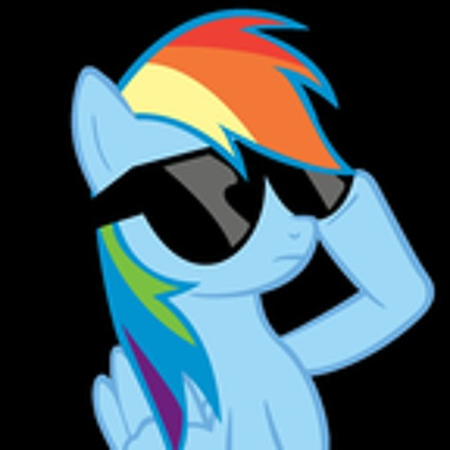 MLP Xpress's avatar