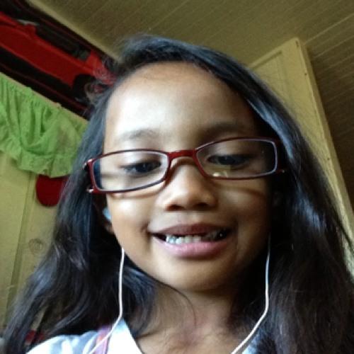 harlyne guiang's avatar