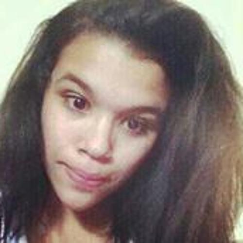 Tiana Randolph's avatar