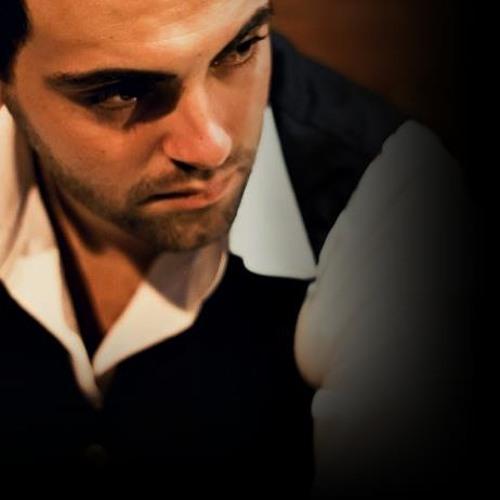 Robson Dias.'s avatar