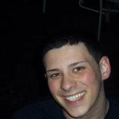 Mikey Vieira's avatar
