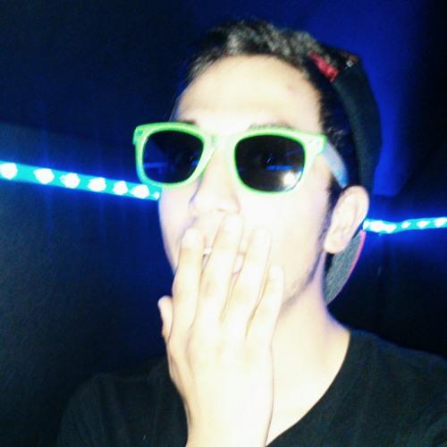 ablack19's avatar