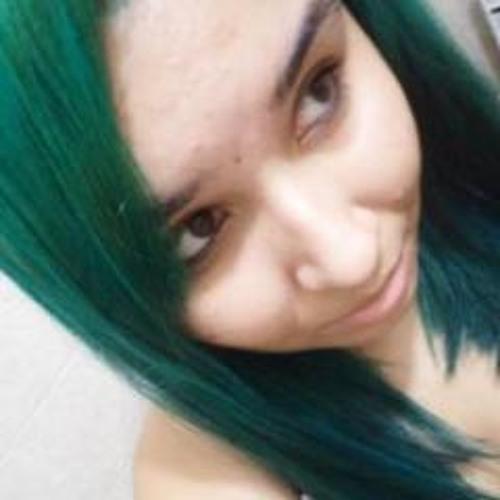 Jéssica Way Mcr's avatar