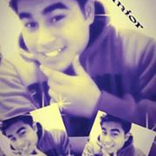 Jay-Kingz Junior's avatar