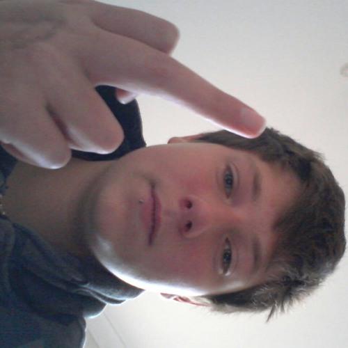 Mitchell James Cresswell's avatar