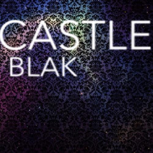 CastleBlak's avatar