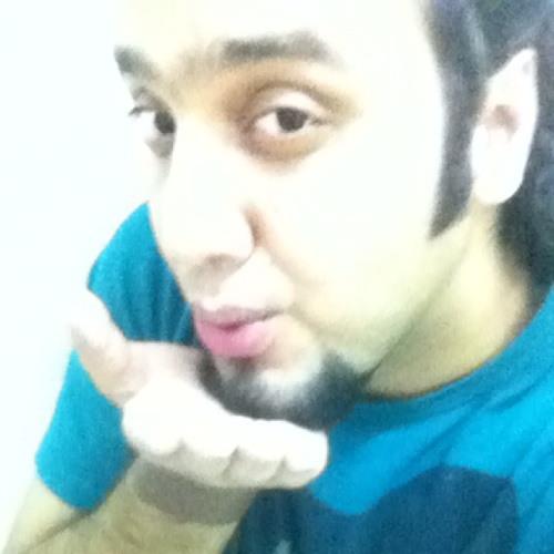 user259950216's avatar