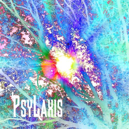 PsyLaxis's avatar