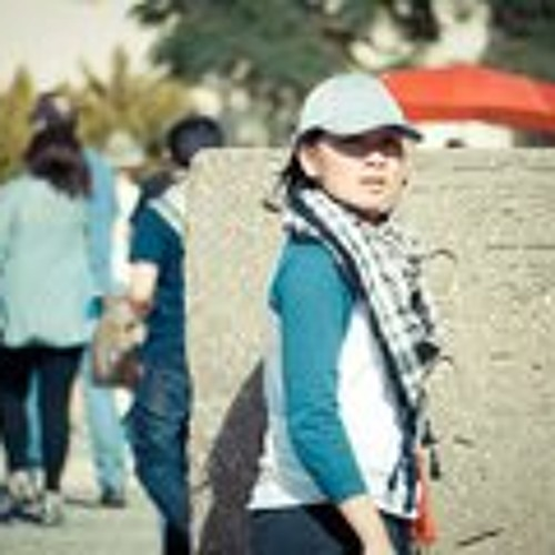 Shera Bey's avatar