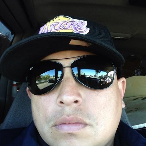 Omar Figueroa 5's avatar