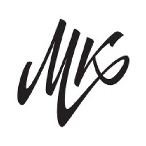 Max Kalp's avatar