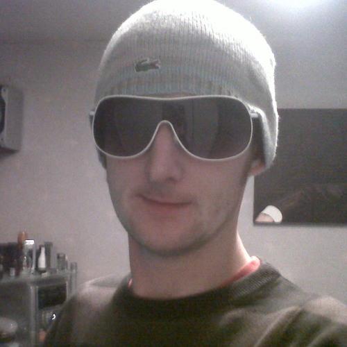 boab meighan's avatar