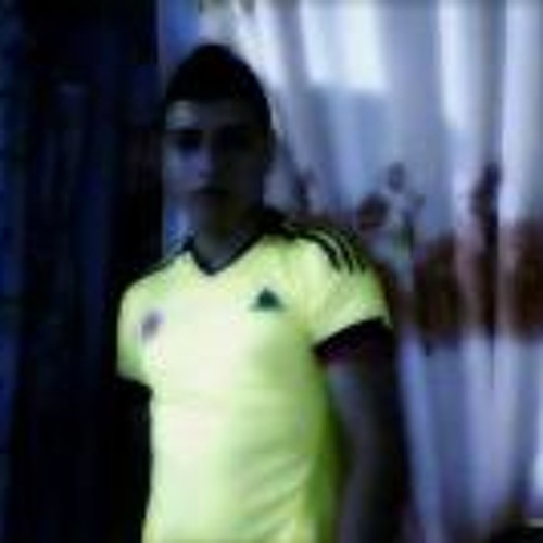 Julian Alvarez 15's avatar