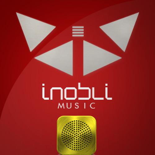 inoblimusic's avatar