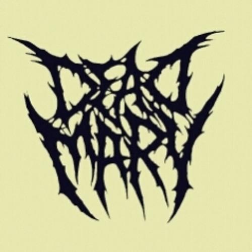 DEADMARY's avatar