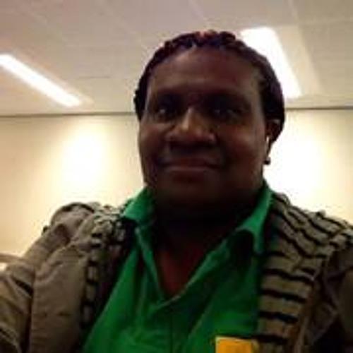 Josmko's avatar