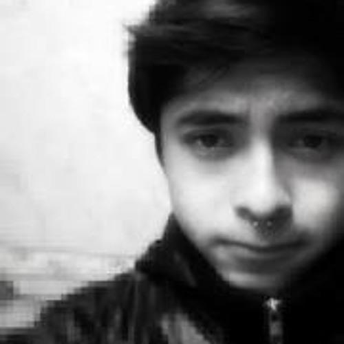 Aldair AG's avatar