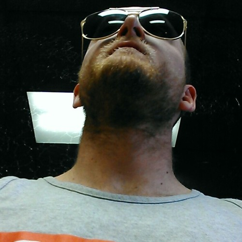 eelslim's avatar