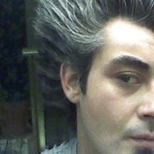 Steven Camacho 4's avatar