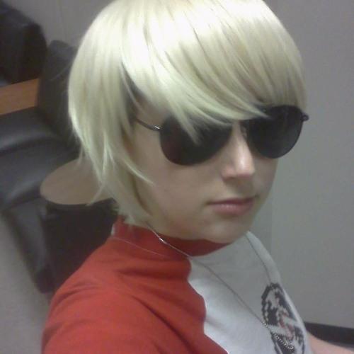 animegirl0531's avatar