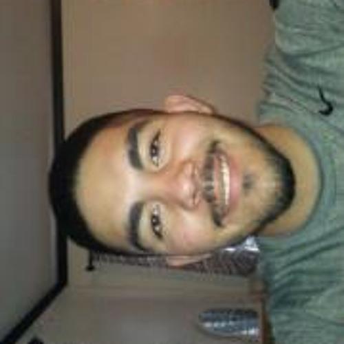 Joey Moreno 3's avatar