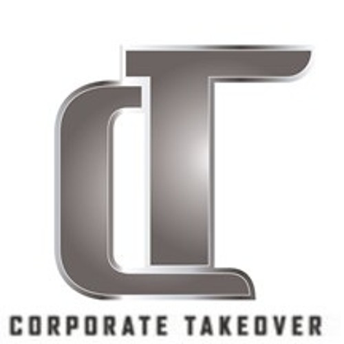 CT Corporate Takeover's avatar