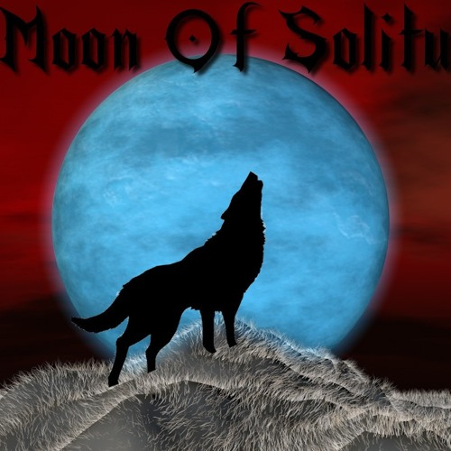 Moon Of Solitude's avatar