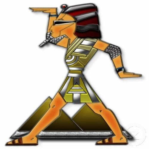 YUNPrince's avatar